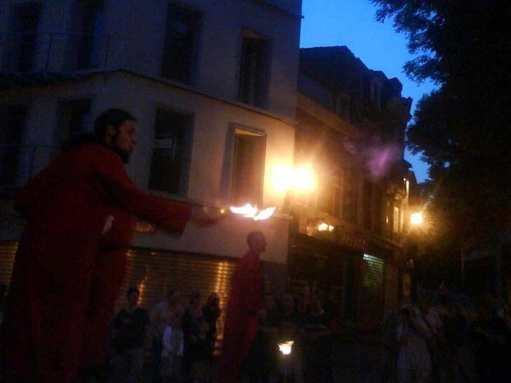 Figaronron - Les feux de la st-Jean 03 (26-06-2009)
