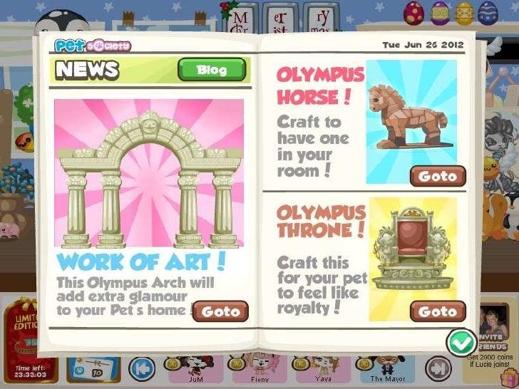 C'étaitLes journées de Chipo       Jour 331           A bientôt sur    http://blog.figaronron.com   http://direct.figaronr...