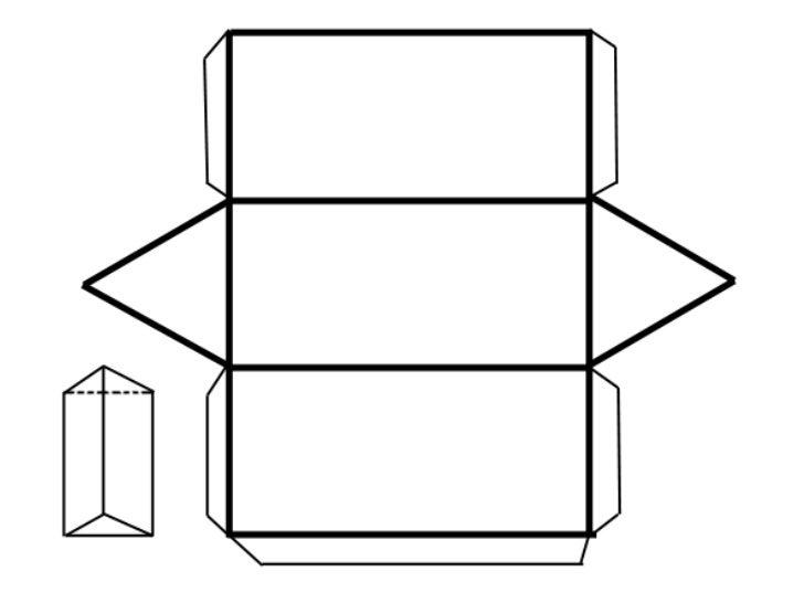 Fig geometricz