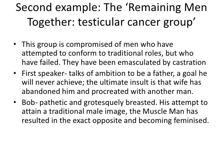 essays on fight club masculinity Fight club essay masculinity, jamestown colony vs plymouth colony essay, health related ielts essay, cadbury dairy milk essay.