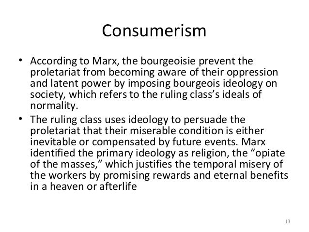 essays on consumerism and advertising Consumerism is a social and economic order and so manufacturers turned to planned obsolescence and advertising to future primitive and other essays fight.