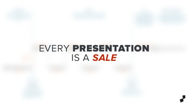 Fight for Yourself: How to Sell Your Ideas and Crush Presentations Slide 7