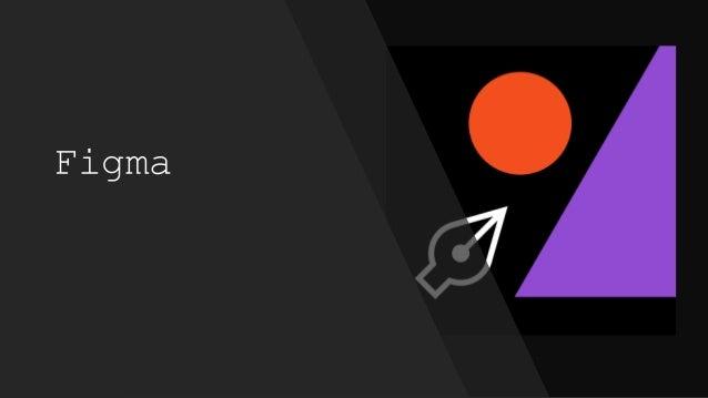 Figma design tool - an alternative for windows users
