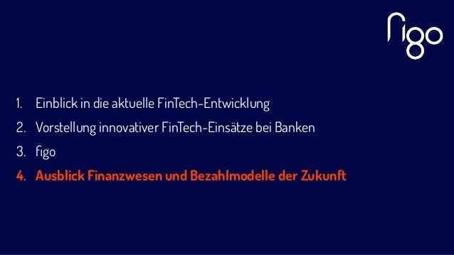 Der digitale Strukturwandel Was bedeutet das für Banken und neue Marktakteure? 1. Fortschritt Technischer Fortschritt etab...