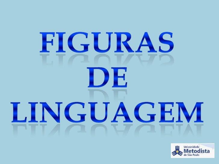 GRADAÇÃO                                                       ASSONÂNCIA                      ALEGORIA        PROSOPOPÉIA...