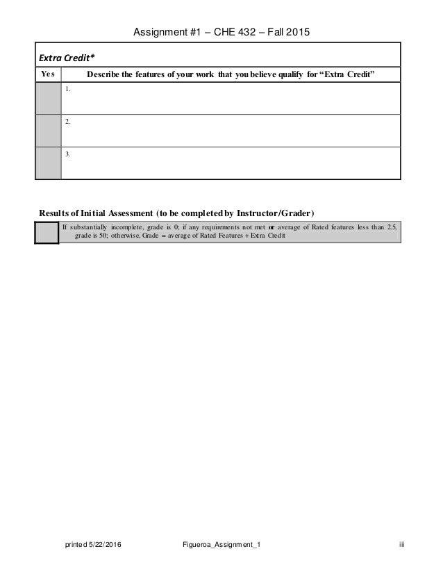 show my homework hfcs