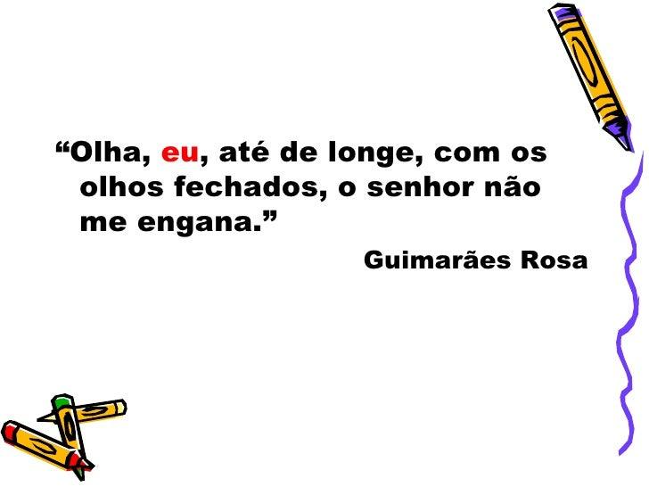 """QUIASMOPALAVRAS EM FORMA DE         """"X"""""""