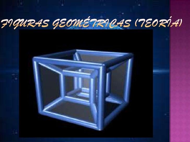 Figura geométrica  Figuras geométricas que delimitan superficies planas.Cuerpos geométricos, o figuras geométricas «sólida...