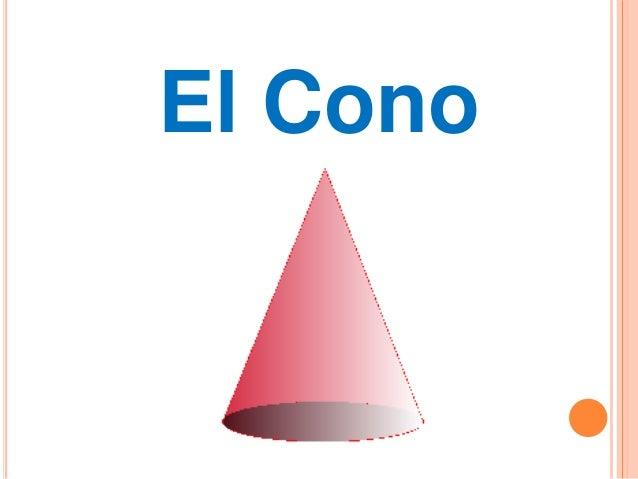 """Figuras Geometricas Parte 1 """"El Cono"""" En DRAFTSIGHT"""