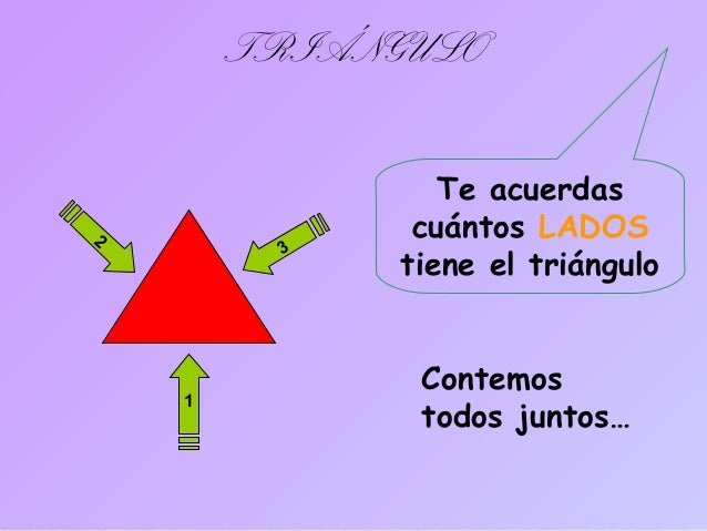 Figuras Geometricas Lados Vertices Angulos