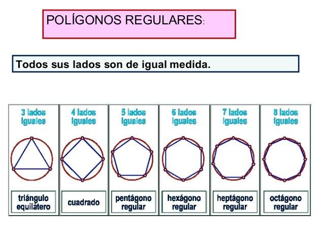 Figuras geometricas ppt