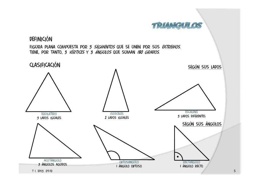 Epv3 t2 figuras geom tricas - Como instalar una bisagra de 180 grados ...