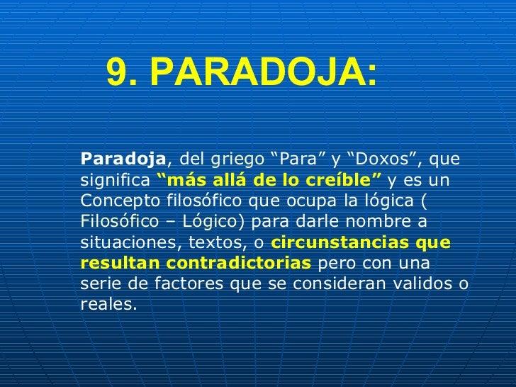 Figuras retóricas aplicadas en anuncios publicitarios. Shakira Wikipedia