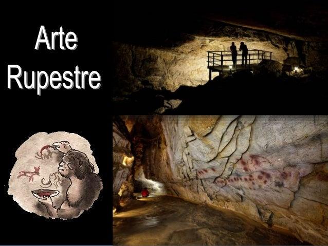 O homem de Cro-Magnon (também conhecido como Homo sapiens – homem sábio) resistiu e sobreviveu graças a sua característica...