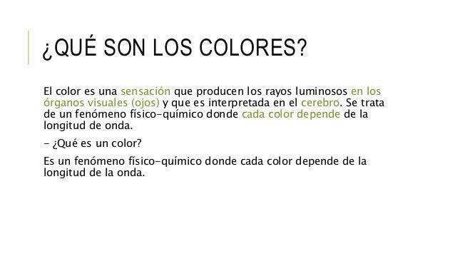 Figuras y colores for Cuales son los colores minimalistas