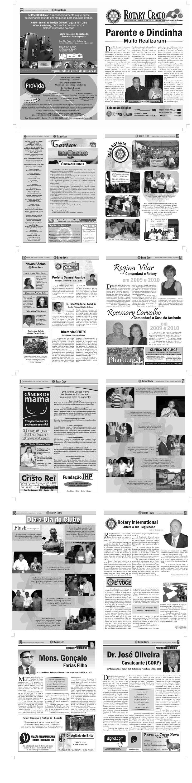 Jornal do Rotary Pdf1