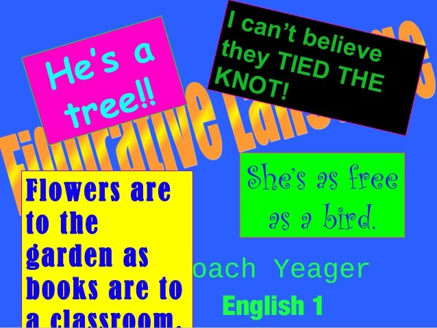 a e's H e!! re t  I can 't bel ieve they TIED THE KNO T!  She's as free as a bird.  Flowers are to the garden as Coach Yea...