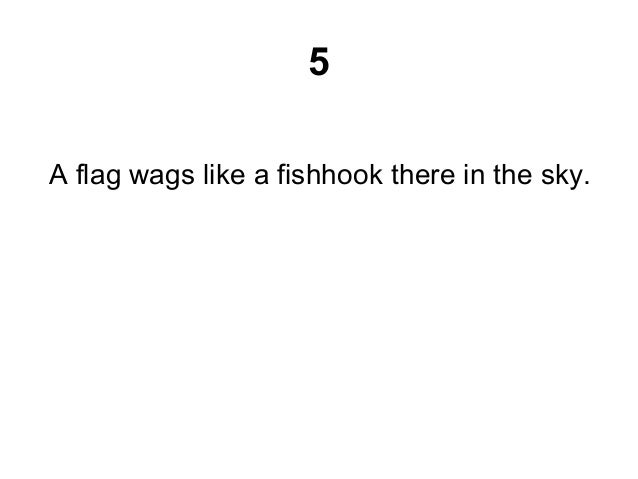 Figurative Language Www Ereadingworksheets Com These figures of speech worksheets are great for working with figures of speech. figurative language www