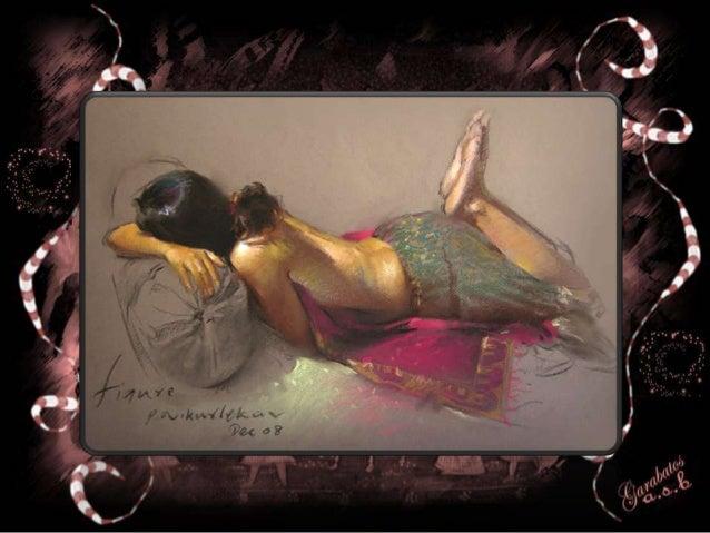 NAME : PRAMOD N. KURLEKAR BORN : 1978 in India EDUCATIONAL QUALIFICATION : G.D. Art (Drawing & Painting) from Kalavishwa M...