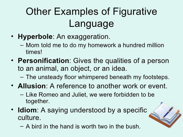 Working Hypothesis Thesaurus