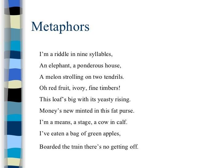 i m pregnant poem