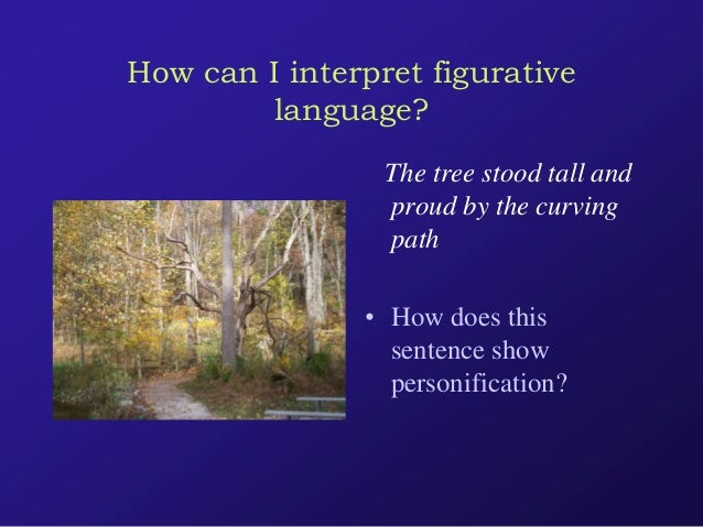 descriptive essays about trees A tree is a tall plant with a trunk and branches made of wood trees can live for many years the oldest tree ever discovered is approximately 5,000 years old.