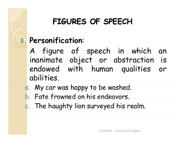 essay figures speech Figure of speech in a valediction: forbidding mourning by john donne essay by serena_dang , college, undergraduate , a , july 2009 download word file , 6 pages download word file , 6 pages 00 0 votes.