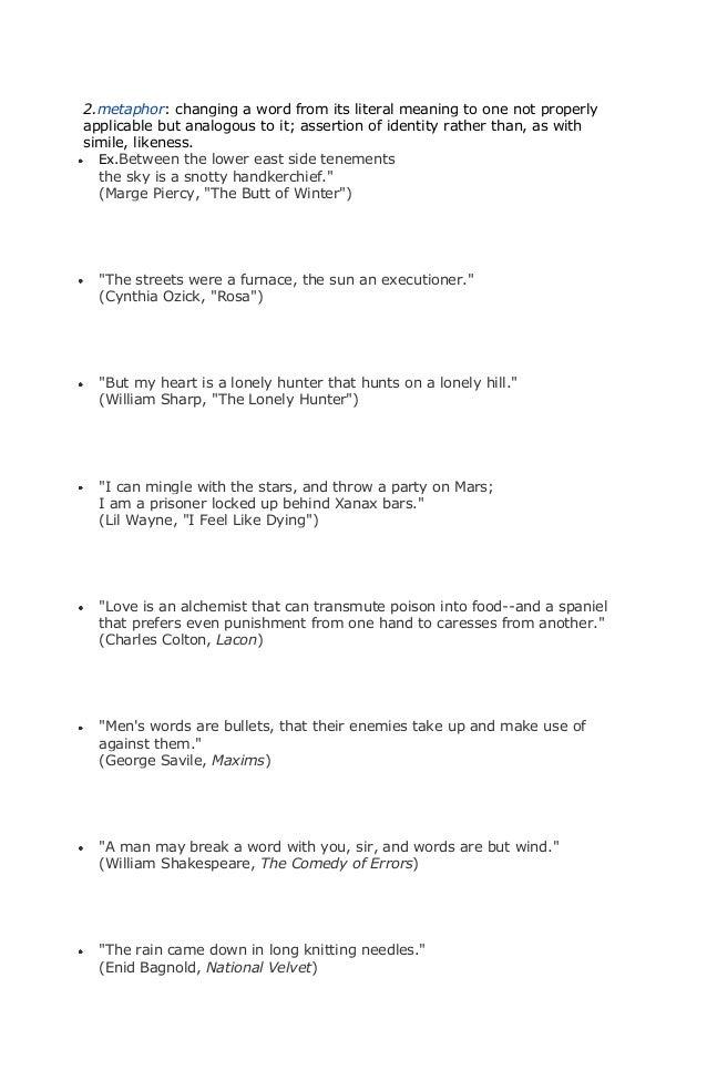 economy of the world essay famous