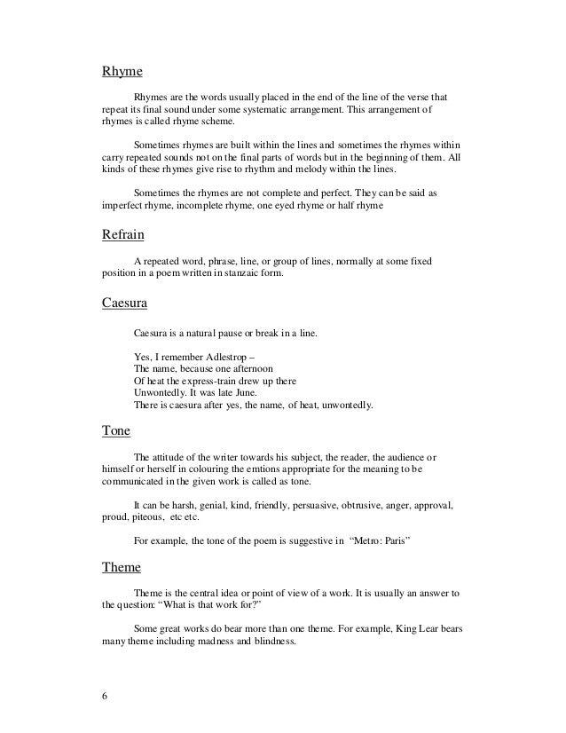 Figures of speech for Farcical part of speech