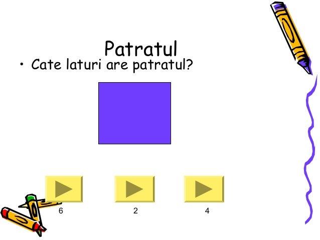 Figuri geometrice ppt Slide 3