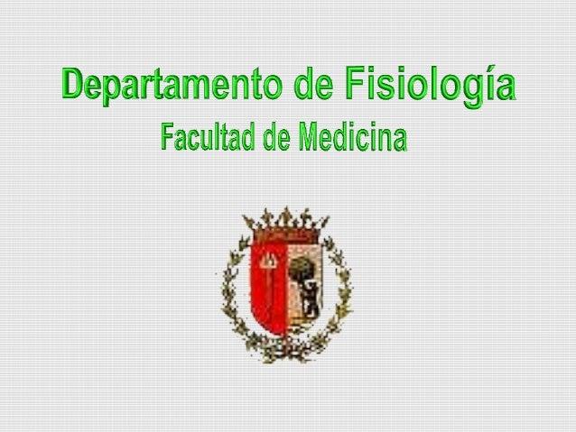 Fisiología de la sangre.Seminario I   Proteínas plasmáticas   Hematopoyesis   Trasplante de médula ósea   Intoxicación por...