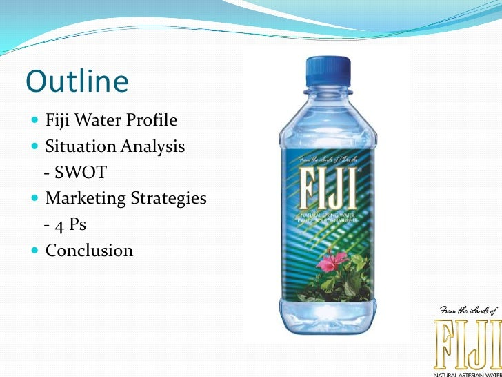 a swot and peste analysis of bottled water Search results for 'nestle bottled water swot pest'  alternative analysis - bottled water venture bb has been investigating the purchase of a fresh water spring.