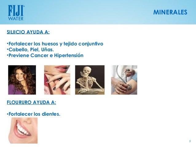 MINERALESSILIICIO AYUDA A:•Fortalecer los huesos y tejido conjuntivo•Cabello, Piel, Uñas.•Previene Cancer e HipertensiónFL...
