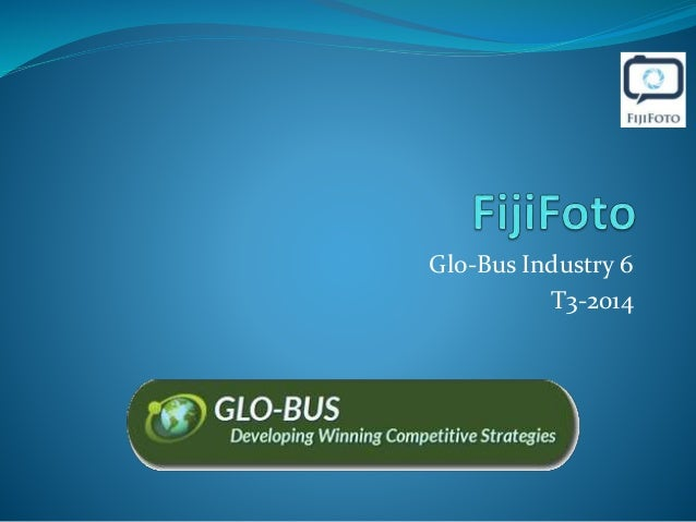 what i learned from glo bus Omr globus passionate about healthcare research learn more about omr  globus you are a healthcare professional research company.