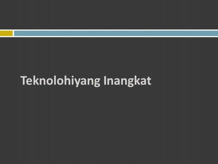 revaluation essays on literature cinema and popular culture Buenvenido lumbera essay revaluation: essays on literature, cinema, and popular culture essays in philippine life and culture.