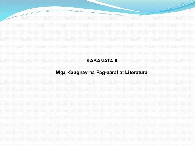 kaugnay na literatura sa online ordering Kabanata ii kaugnay na pag-aaral at literatura sa kabanatang ito   tulad na lamang ng pag-search na malaking tulong dahil sa internet sa halip.