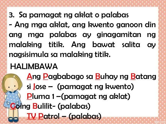 halimbawa ng pamagat ng nobela Halimbawa ng nobela, examples of novel, , , translation, human translation,  automatic translation  tagalog halimbawa ng pamagat sa pamanahong papel .