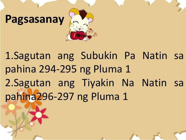 ako ikaw siya The latest tweets from bryan james apostol (@ako_ikaw_siya): good evening - gg.