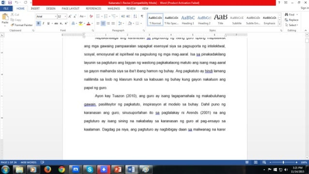 CIS 550 Term Paper: DigiNotar, Part 6B