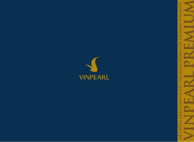 brochure-vinpearl-villas-vinpearl-premium-tieng-viet-tieng-anh