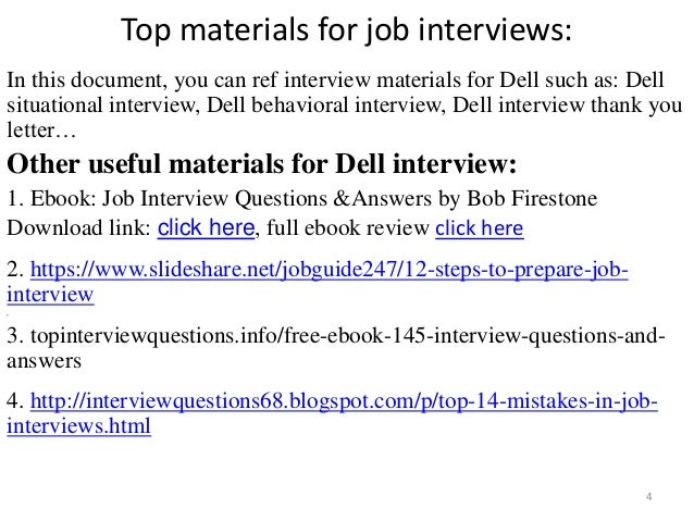 Group Discussion Topics With Answers For Engineering Students Pdf