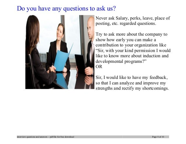 American greetings interview questions and answers 8 m4hsunfo
