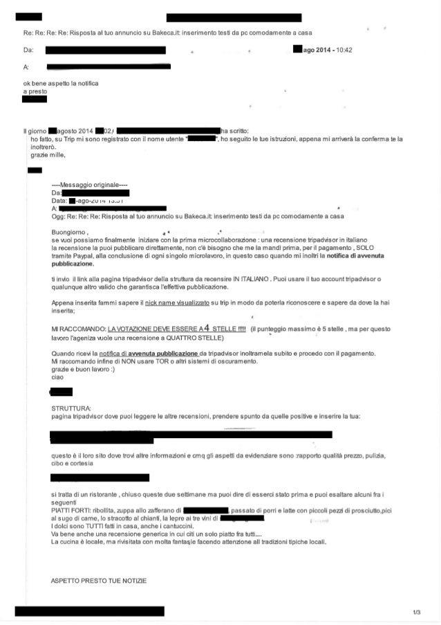Re:  Re:  Re:  Re:  Risposta al tuo annuncio su Bakecait:  inserimento testi da pc comodamente a casa  Da:   Ac  Iago 2014...