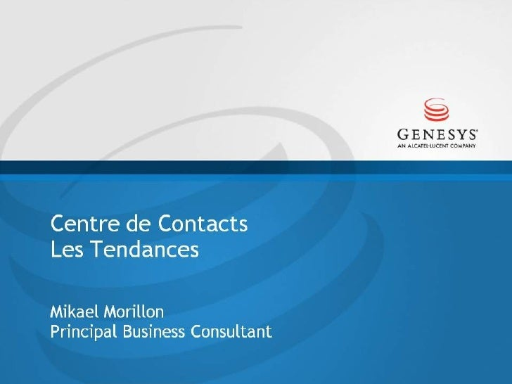 centre de-contact_tendances_2011