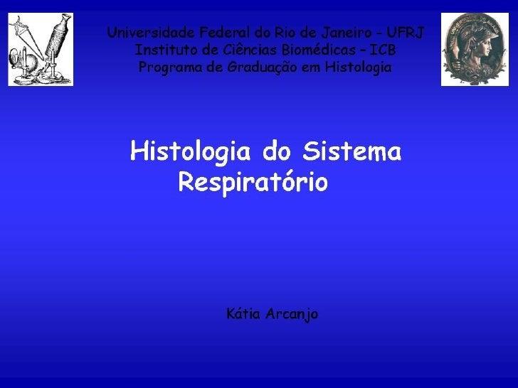 File1 sistema respiratório