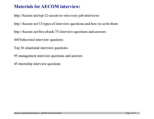 Aecom Cover Letter Titan Northeastfitness Co