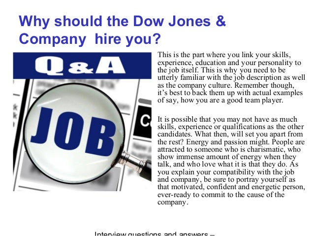 interview to dow jones Djia futures26037 030%△ stoxx 60037488 030%△ us 10 yr0/32 yield 2942%▽ crude oil6810 052%△ euro11579 023%△ subscribe nowsign .