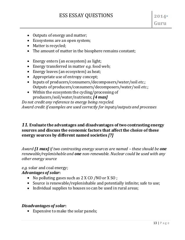 important words in essay question Rather than worrying about an essay for weeks ten steps for writing an essay read the essay question carefully highlight key words use the dictionary to check the meaning of any unfamiliar words.