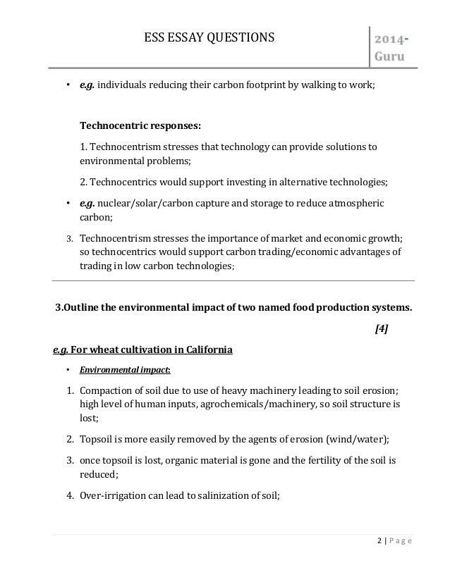 knowledge is power essay outline tok essays examples tok  hd image of is knowledge power essay