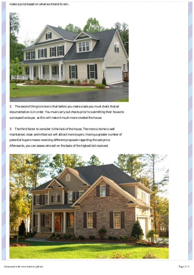 Mobile AL Real Estate: 4 Things to Know about the Homes for Sale - on landscaping dothan al, landscaping madison al, landscaping maintenance auburn al,